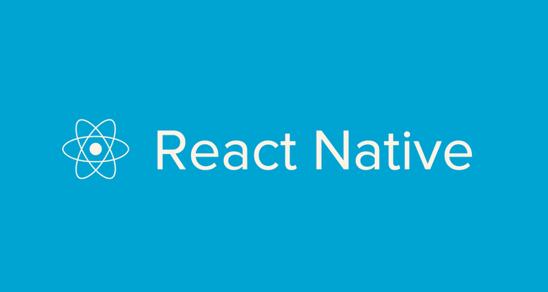 react-native-logo.png