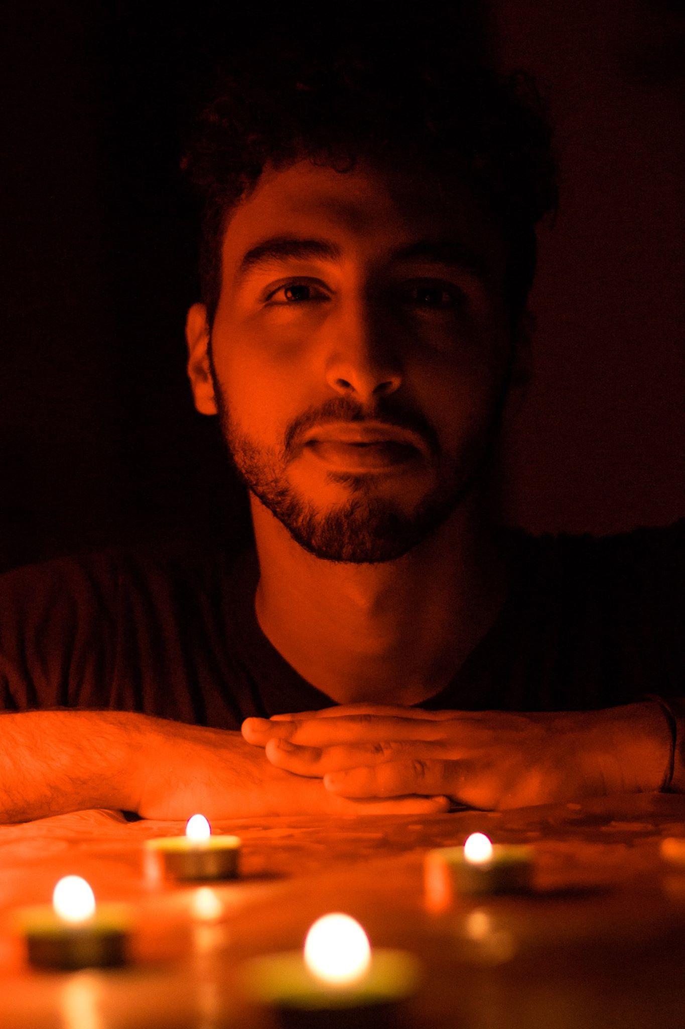 Oussama Hyad