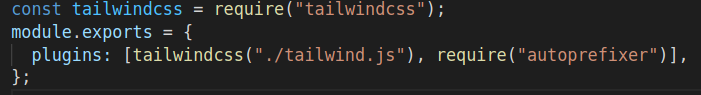 tailwind4