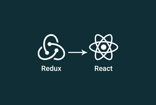 Async Reducers with React Hooks