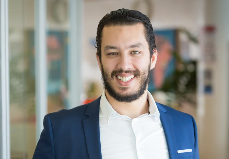 Interview with Mohamed Mekran: Agile Transformation Coach