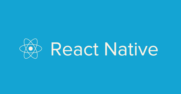 Making react-native apps RTL ready