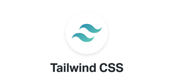 Tailwindcss in a React project